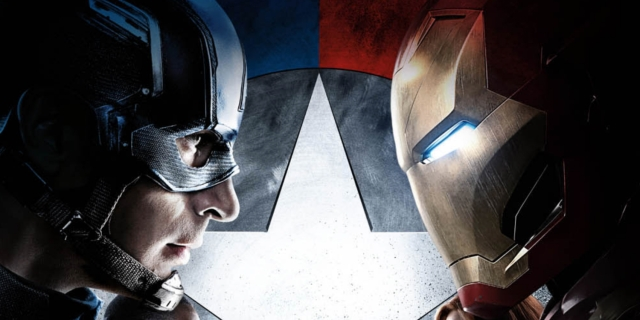 captain-america-civil-war-trailers-clips