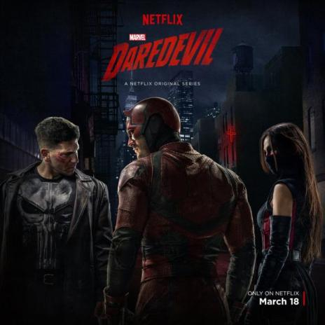 daredevil-season-2-punisher-skull-costume-elektra