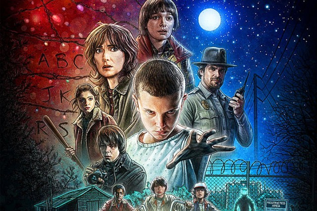 stranger-things-homages