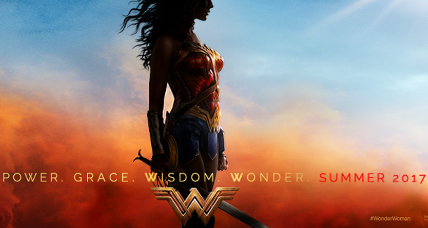 Wonder-Woman-movie-poster-834x445