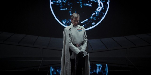 Ben-Mendelssohn-in-Rogue-One-Trailer-e1460230079604