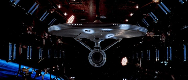 star-trek-the-motion-picture-02