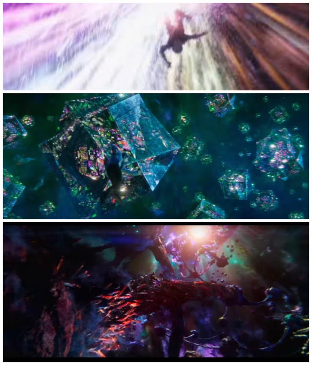 strange-bg-collage