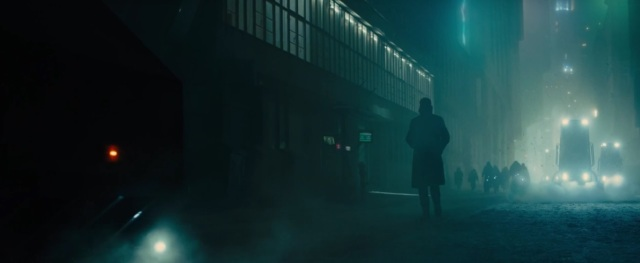 br-2049