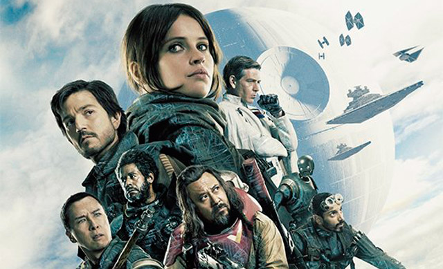 rogueoneheader-1