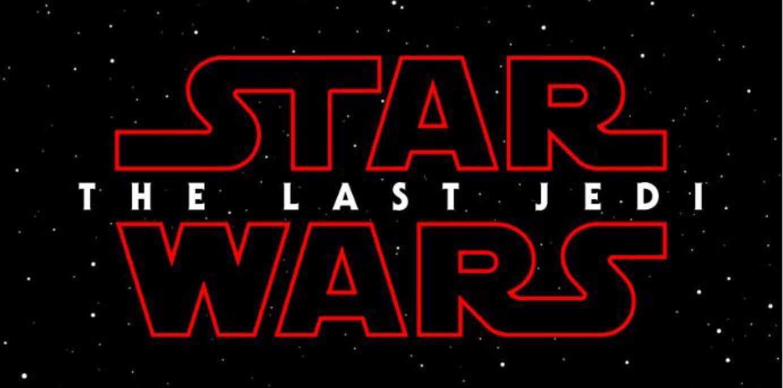 star-wars-the-last-jedi1