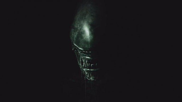 alien-_covenant_-_twitter_-_h_-_2016