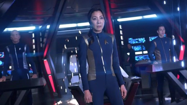 Star-Trek-Discovery-Official-Trailer-YouTube