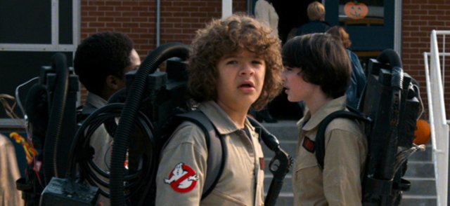stranger-things-season-2-ghostbusters1