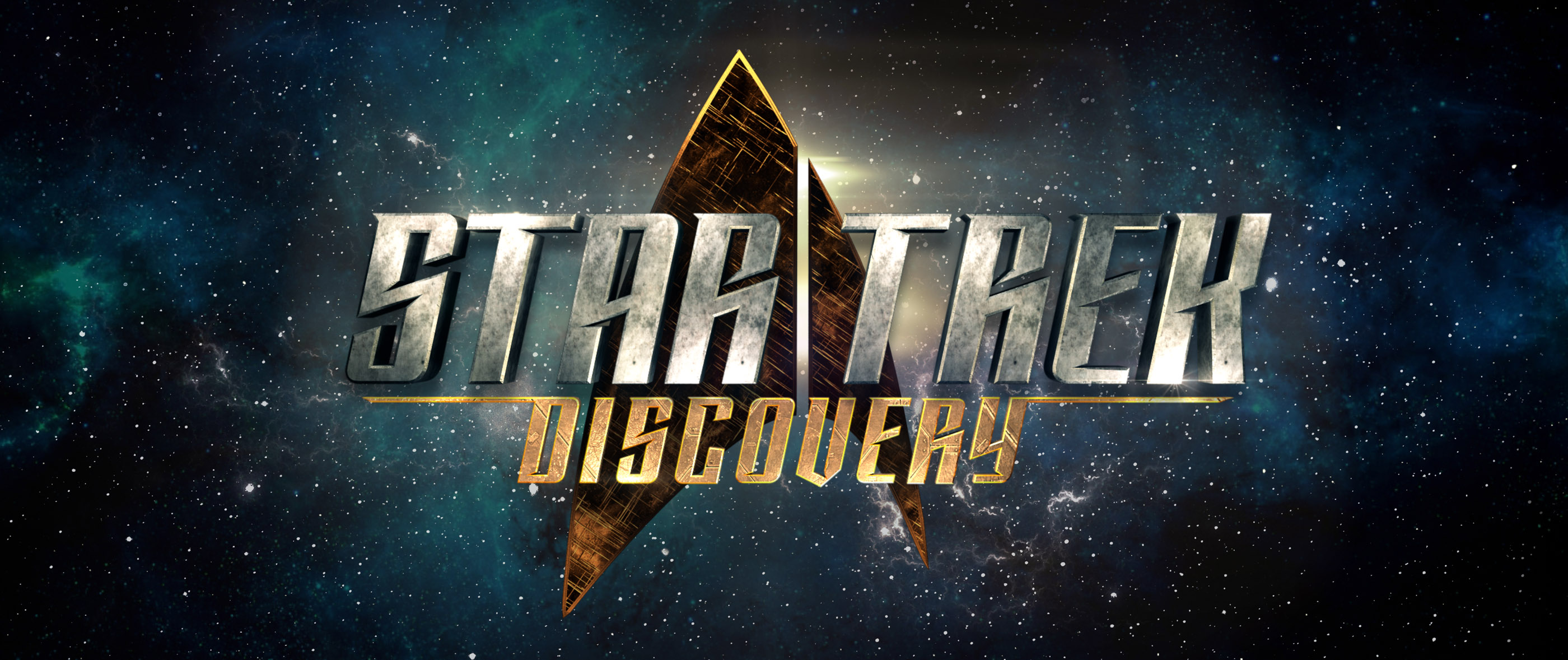 discovery logo