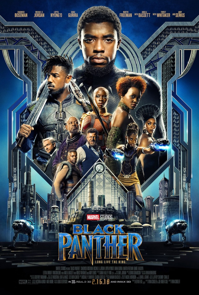 blackpantherposter