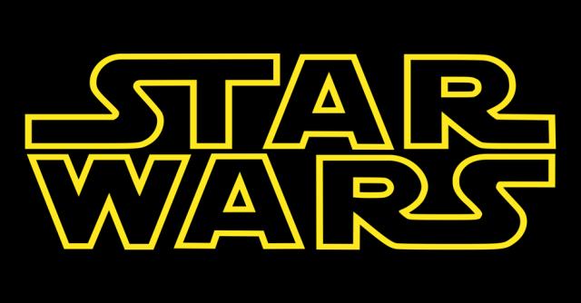 rsz_2000px-star_wars_logosvg-940x492