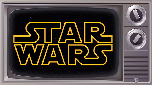 star-wars-tv
