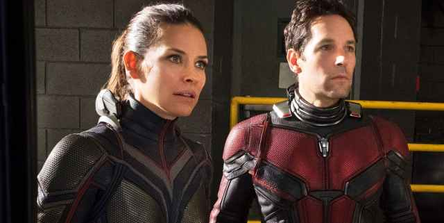 Ant-Man-and-Wasp