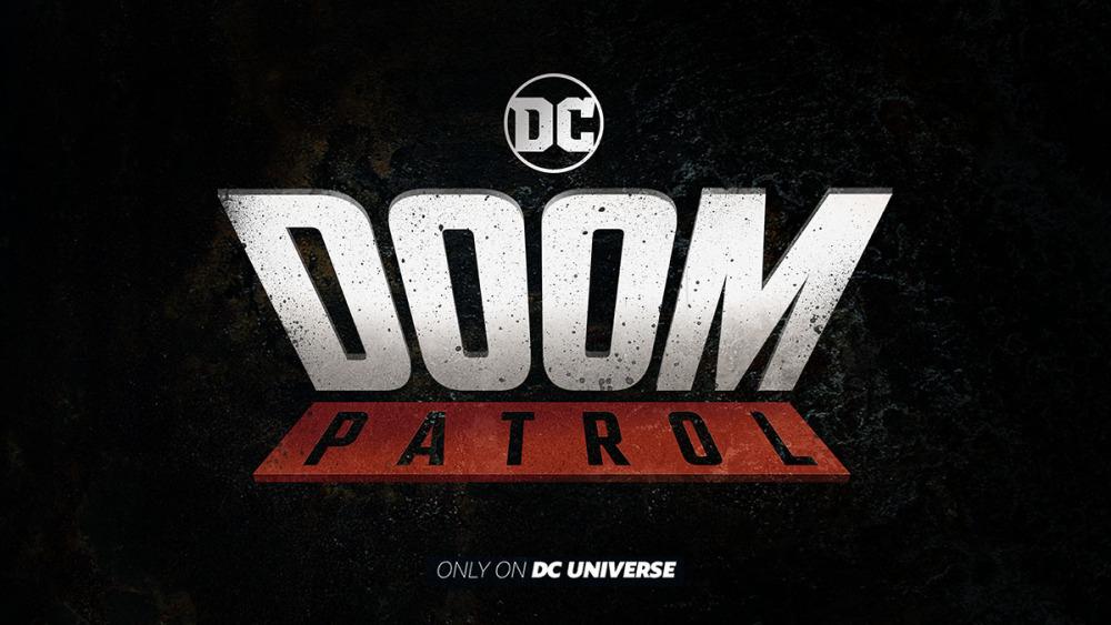 doom-patrol.jpg