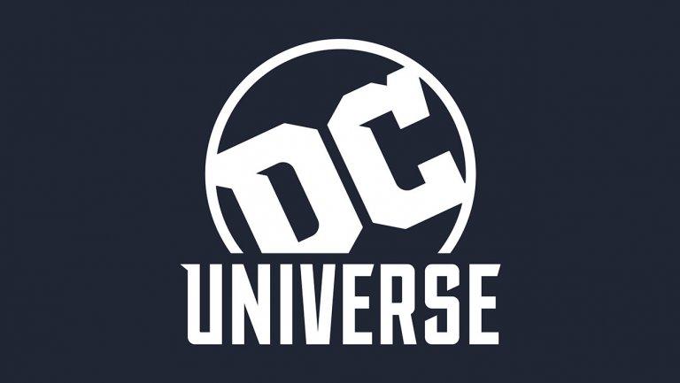 dc_universe_logo_