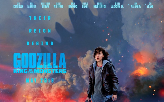Godzilla-King-of-the-Monsters-banner