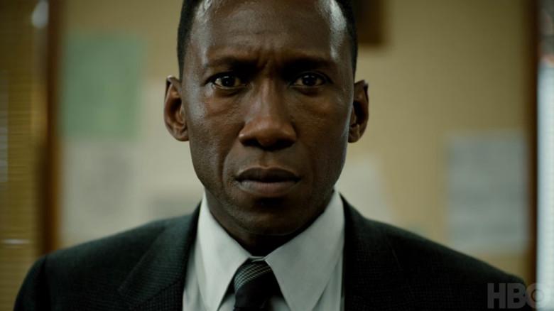 True Detective Season-3-Mahershala-Ali