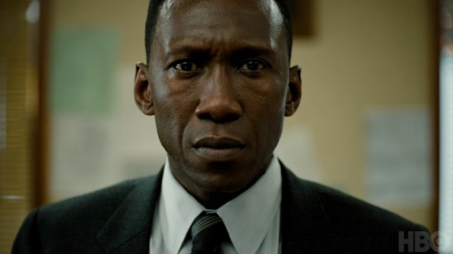 True Detective Season-3-Mahershala-Ali