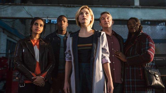 dr who season 11.jpg