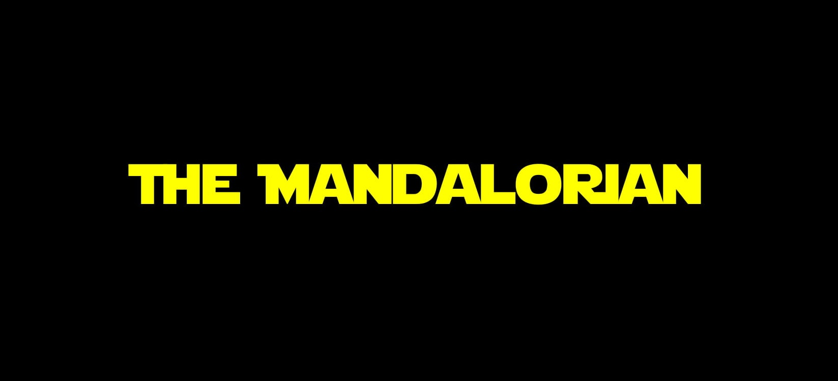 the mandalorian-1