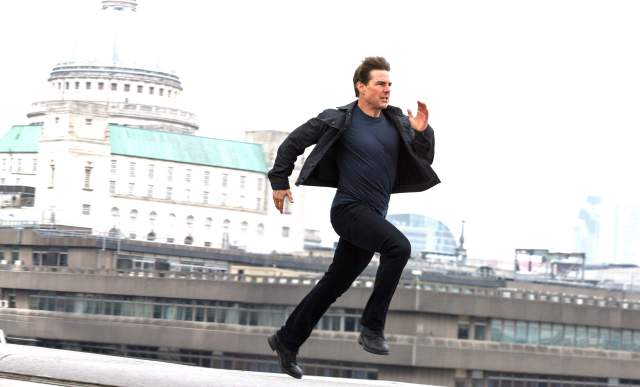 Mission_Impossible_-_Fallout