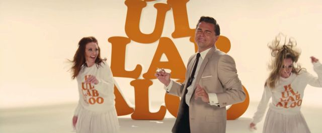 once-upon-a-time-in-hollywood-leonardo-dicaprio-dancing-1553087465