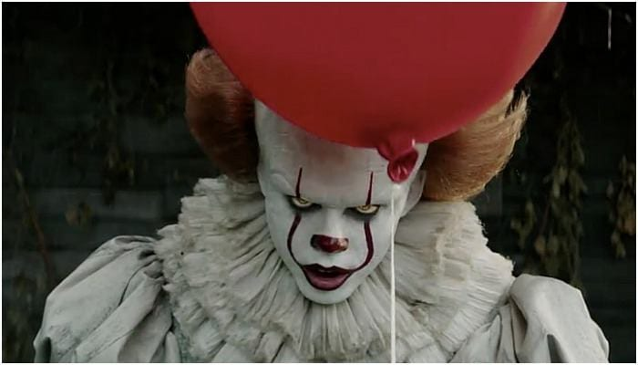 pennywise-it-movie-new-photo-size