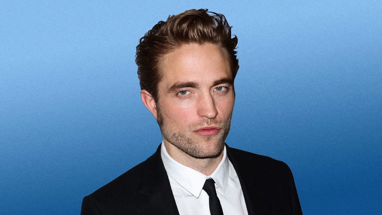 Robert-Pattinson-Grooming-GQ-April-040318
