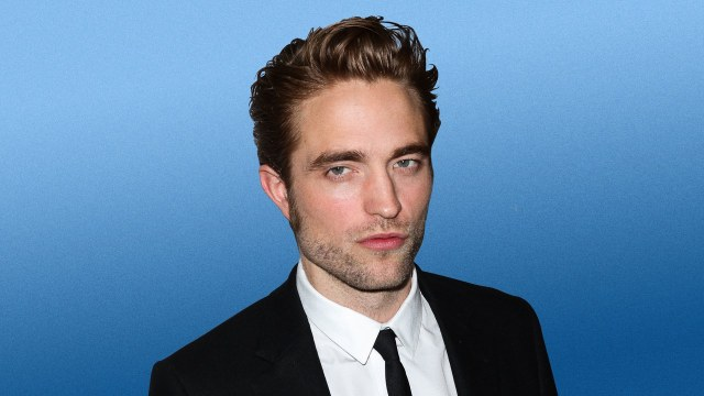 Robert-Pattinson-Grooming-GQ-April-040318