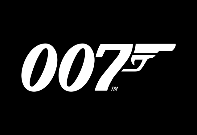 007-Logo-1480x1020-Gallery-White
